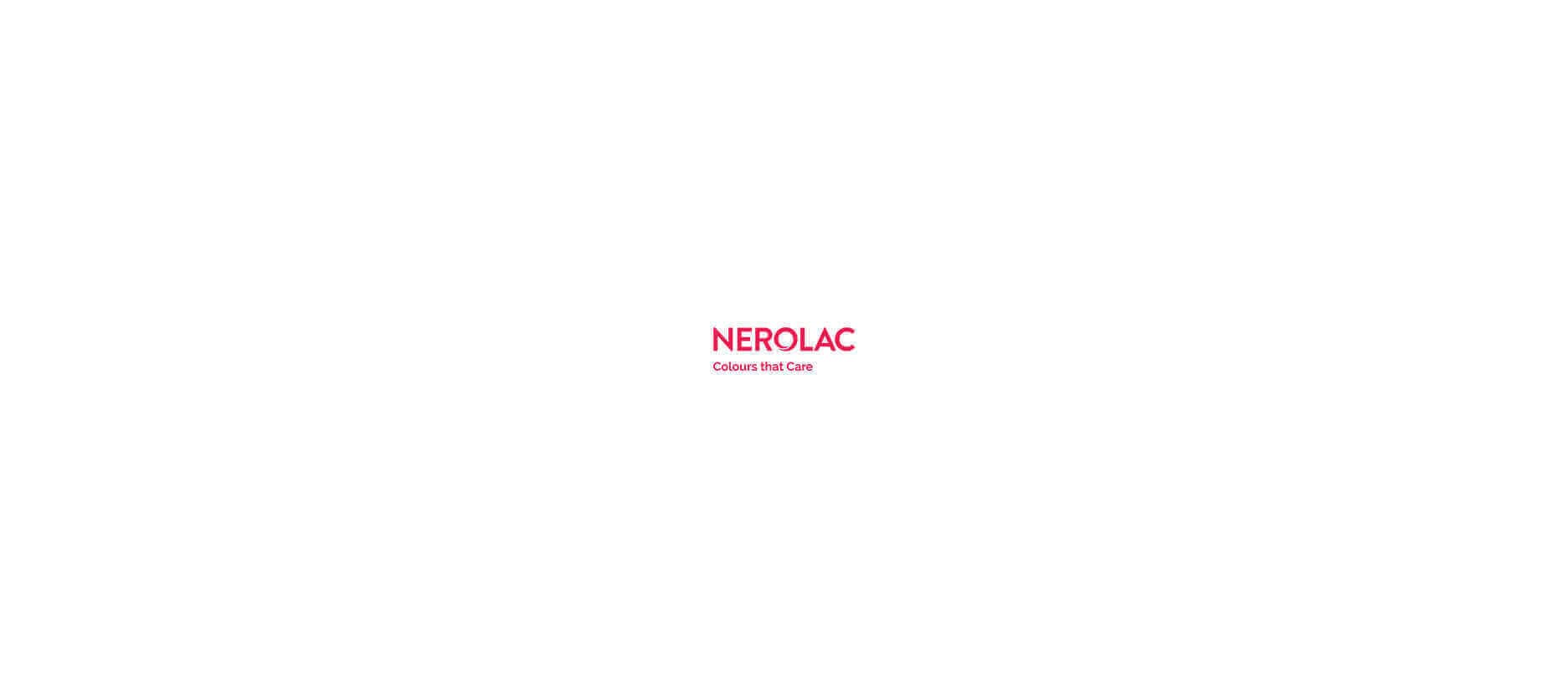 Nerolac Votes for Stunning Homes for All!