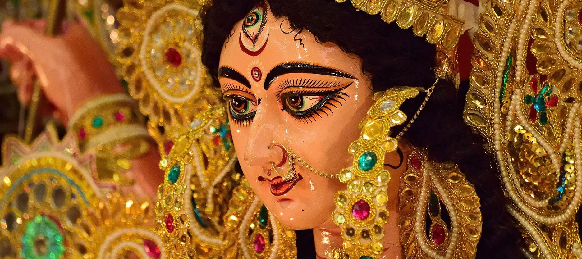 How to Get your Home Durga Puja Ready?
