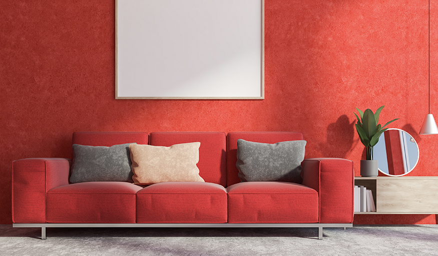 7 Interesting Ways to Get Inspired by Raksha Bandhan to Paint Your Home