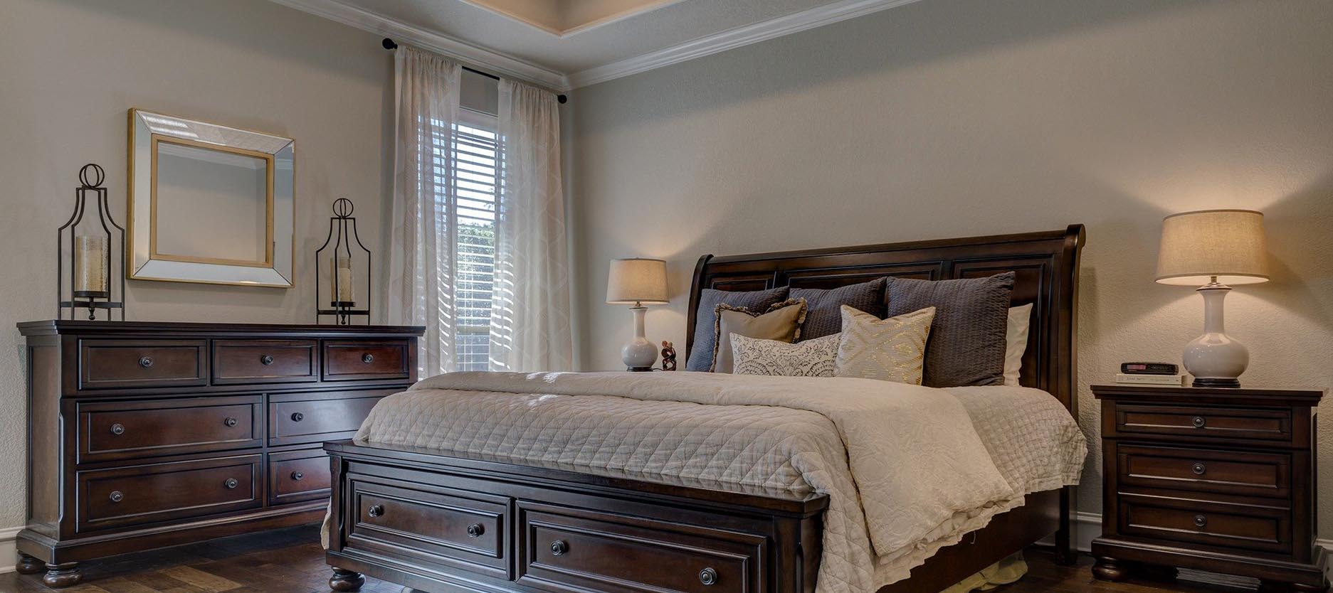 Top 5 Decor Ideas for an Elegant Look to Guest Room