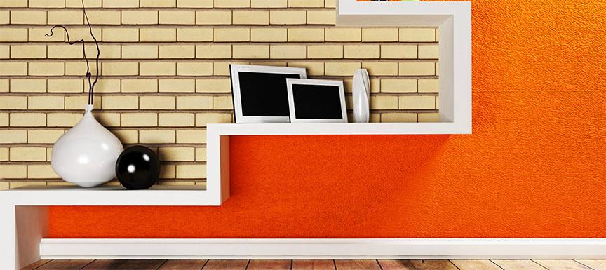10 Most Popular Living Room Paint Ideas Kansai Nerolac