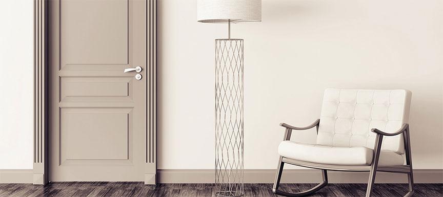 7 Best Door Colour Combination Ideas Kansai Nerolac