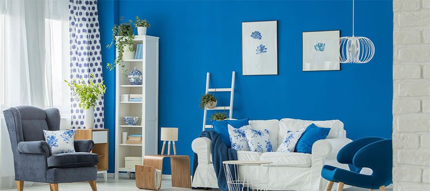 8 Shades Of Blue To Bring About Tranquility In Your Home Decor Kansai Nerolac