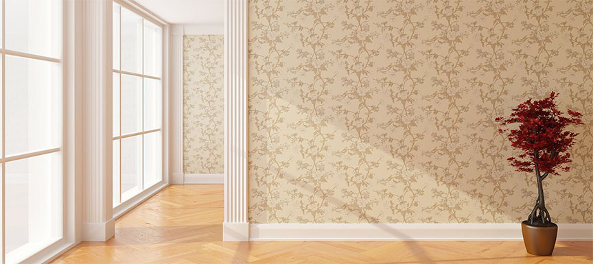Wall Texture Paints A Must For Feature Walls Kansai Nerolac