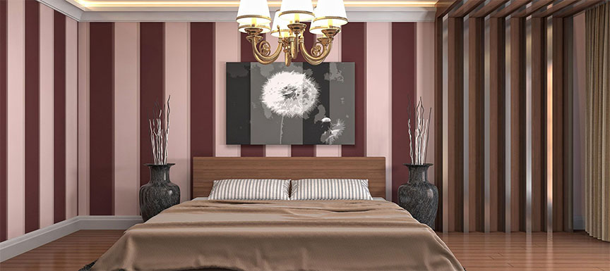 Wall Painting Designs Textures For Bedroom Kansai Nerolac