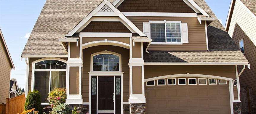 Best Colour Combinations For House Exterior Kansai Nerolac