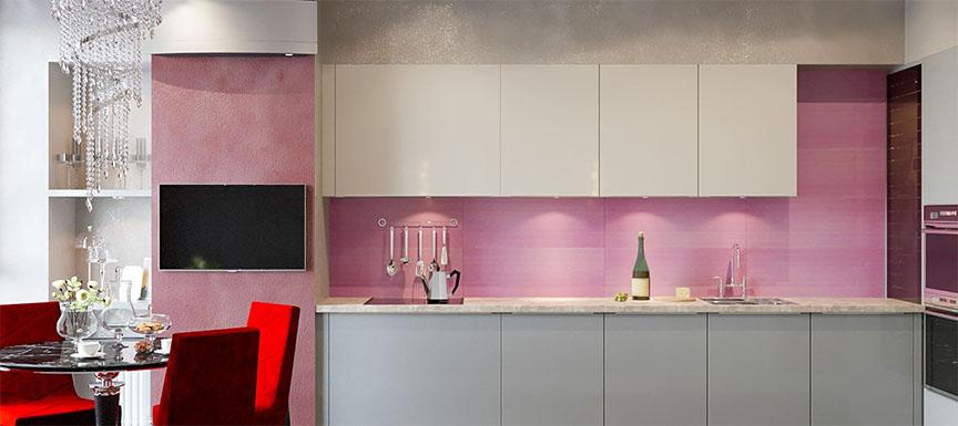 Best Kitchen Colour Combination Ideas Designs Kansai Nerolac