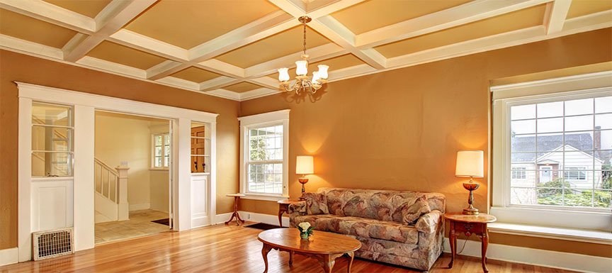 5 Best Ceiling Paint Ideas For Your Home Kansai Nerolac