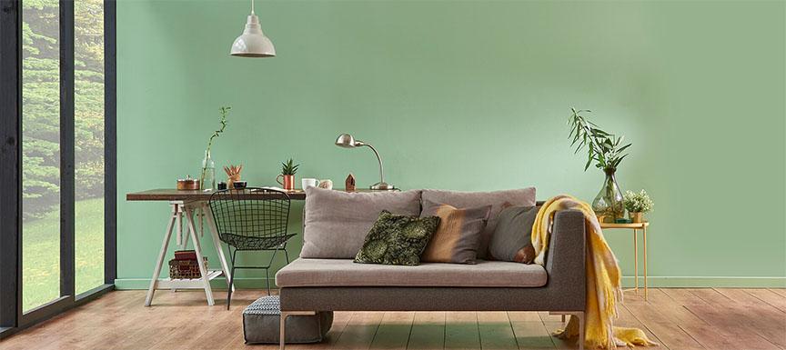 Checklist To Prepare Your Home For Summer Kansai Nerolac