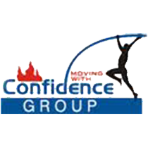 Confidence Group