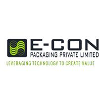 E-CON Packaging