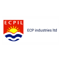 ECP Industries