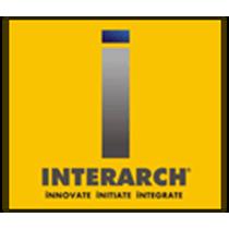 Interarch