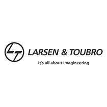 Larsen & Tubro