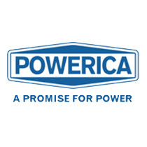 Powerica