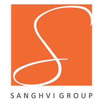 Sanghvi Group
