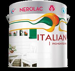 Nerolac Italian