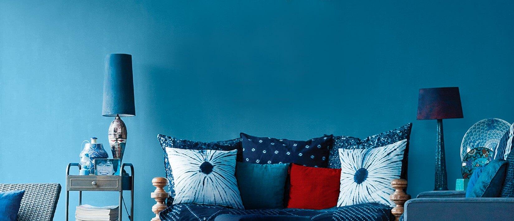Nerolac Home Paints