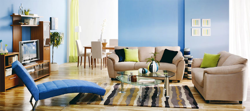five home paint colors you must try this summer kansai nerolac