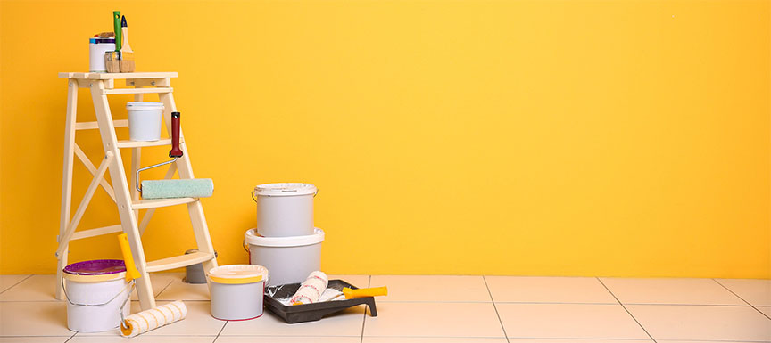 Nerolac Paints Dealers in 7-ways-to-pick-exterior-paint-colors-for ...