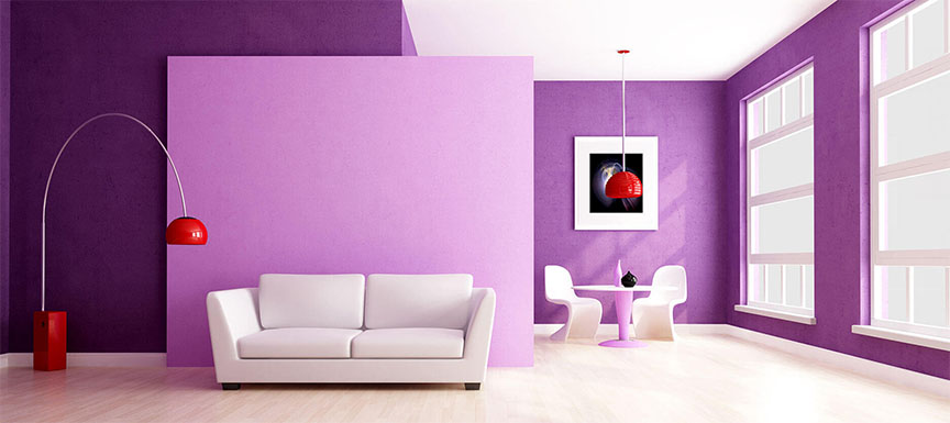 Nerolac Bedroom Colors dining room colors to dazzle your dinner guests | kansai nerolac