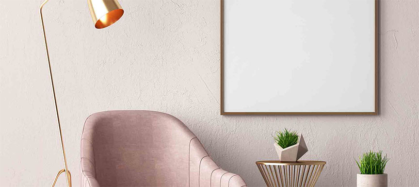 Wall Paint Colour